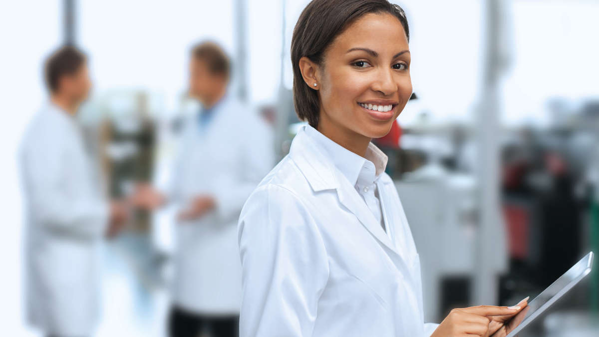 Partner with Genomic Services