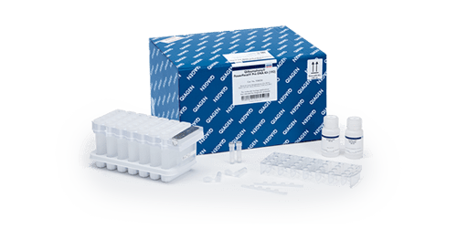 QIAsymphony PowerFecal Pro DNA Kit