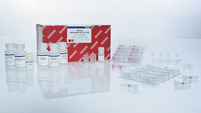 /kr/products//discovery-and-translational-research/dna-rna-purification/multianalyte-and-virus/allprep-dnarna-mini-kit/
